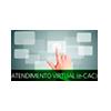 Portal e-CAC