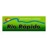 Rio Rápido